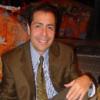 author's profile photo Gustavo Pliego