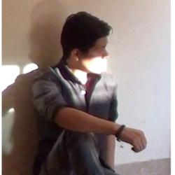 Profile picture of gustavo13.