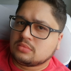 Profile picture of gustavogsg