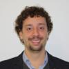 Author's profile photo Luis Gustavo Loebel