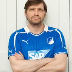 Profile picture of gutskodv