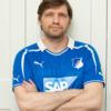 Author's profile photo Dmitry Gutsko