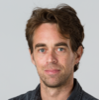 Author's profile photo Guy Sujetzki