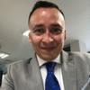Author's profile photo Giovanni Blanco