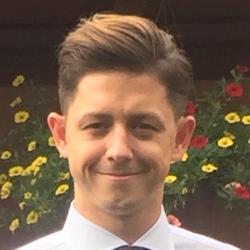 Profile picture of gwyn86