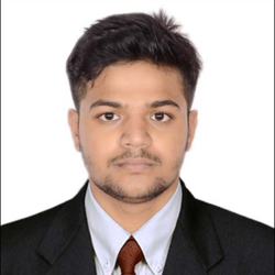 Profile picture of gyanaranjanmohapatra