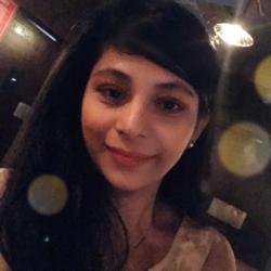 Author's profile photo Hima Paluri