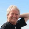 author's profile photo H. Schaap