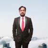 Author's profile photo Taseeb Saeed