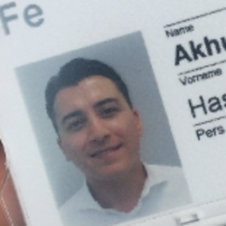 Profile picture of h_h_akhuy