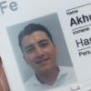 Author's profile photo Hasan Hüseyin Akhuy