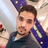 Author's profile photo Gamal Habesh
