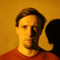 Author's profile photo Stefan Habulinec