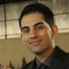Author's profile photo Hadi Jafari