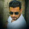 Author's profile photo Hafiz Nasir