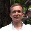Author's profile photo Hagen Jander