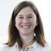 Author's profile photo Jessica Hagen