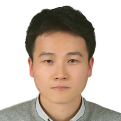 Profile picture of hai.zhang