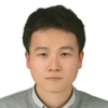 Author's profile photo Hai Zhang