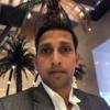 Author's profile photo Md Haidar Ali Khan