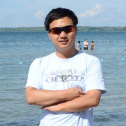 Profile picture of haitao.du