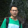 Author's profile photo hunter li