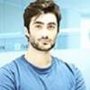 author's profile photo Hakan Ucar