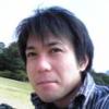 Author's profile photo Shingo Kikuchi