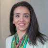 Author's profile photo Hala Zeine