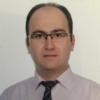 Author's profile photo Halil Erdur