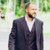 Author's profile photo Halil Demiroglu