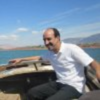 Author's profile photo Hamid EL MARDI