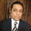 Author's profile photo Hammad Amjad