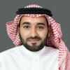 Author's profile photo Hamzah Zawli