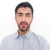 Author's profile photo Hamza Masood