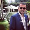 author's profile photo Hamza Ibentoumert