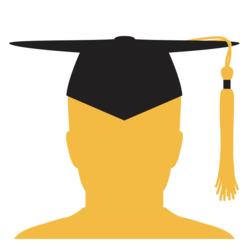 Author's profile photo SAP HANA Academy