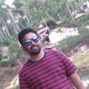 Author's profile photo kishore kanchustambam