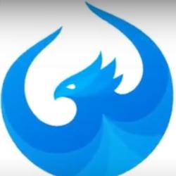 Profile picture of hana2data