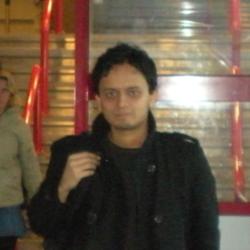 Profile picture of hanadev.venkat
