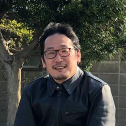 Profile picture of hanaki