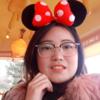 author's profile photo kaili yu