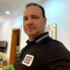 Author's profile photo Hani HOZAYEN