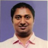 Author's profile photo Hanifa Aziz