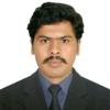 Author's profile photo HANISH SHAN S
