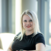 Author's profile photo Hanna Mazurkevich