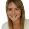 Author's profile photo Hanna Stellmach