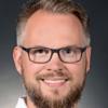 Author's profile photo Christian Hannemann