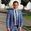 Author's profile photo Hannes Mack