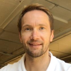 Author's profile photo Hans-Juergen Schoepp